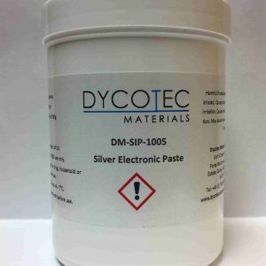 In-Mold-Electronics-IME-conductive-silver-paste-1005