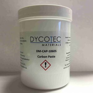 In-mold-electronics-IME-carbon-conductive-paste