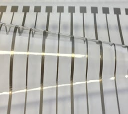 Dycotec-In-Mold_electronics