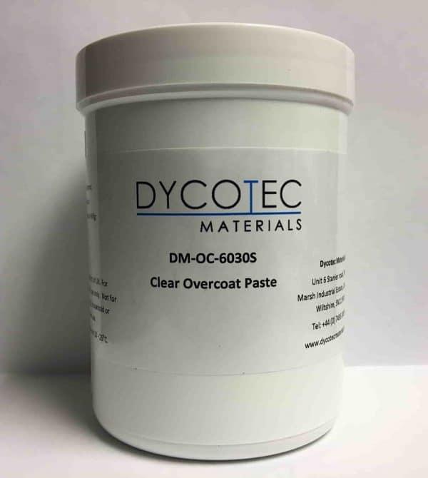 Dycotec-Transparent-Overcoat-ink