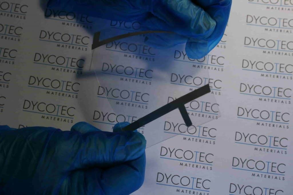 Dycotec-high-transparency-overcoat-ink